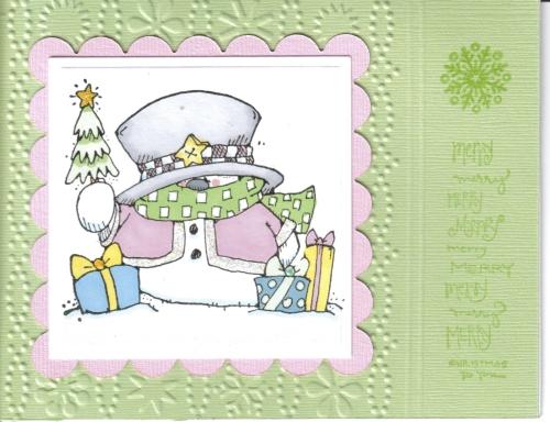 christmas-everyone-08