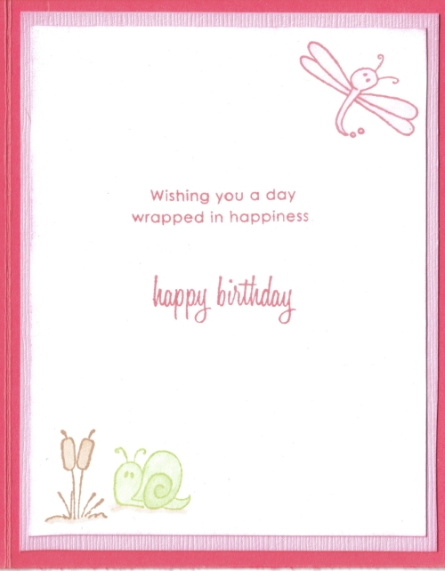 kims-bday-card-2009-inside