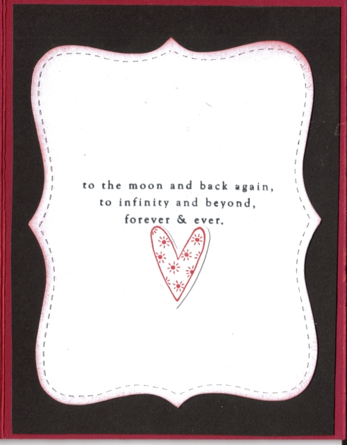 sweetie-valentine-09-inside