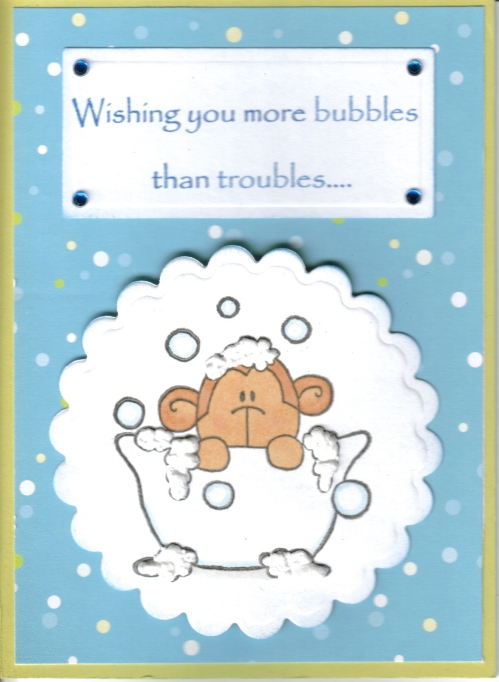more-bubbles-than-troubles